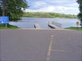 Image for Hwy HH Boat Ramp - Stevens Point, WI