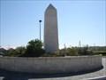 Image for Obelisk - Grapevine Texas