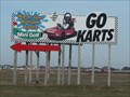 Image for Go Carts - Winnipeg MB