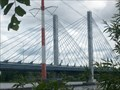 Image for Pont de l'A-25 - Montréal, Québec