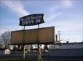 Image for South Salem Drive In - Salem, OR