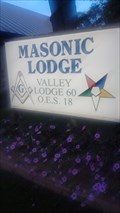 Image for Valley Lodge 60 - Sparta, WI, USA