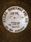 Image for USDOE Bonneville Power Adm 'SWAL' Control Point - Klamath County, OR