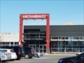 Image for Archambault - Brossard, Qc