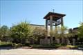 Image for St. Alphonsus Liguori Catholic Church - Greenwell Springs, LA