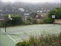 Image for South View Park Basketball Court  - Sausalito, CA
