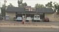 Image for 7/11 - S. Alma School Rd. - Mesa, AZ