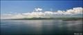 Image for Lake Sevan / Sevana lich (Gegharkunik Province, Armenia)