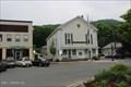 Image for Buckland, Massachusetts
