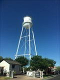 Image for Water Tower Plaza - Gilbert, AZ