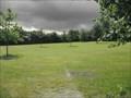 Image for High Holborn Hill Dog Area - Sawtry, Cambridgeshire, UK