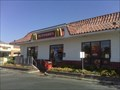 Image for McDonald's - Santa Margarita Pkwy - Mission Viejo, CA