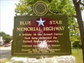 Image for Austin-Pitcairn Memorial Roadside Park, Crystal City, Missouri