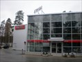Image for Valtra factory - Suolahti, Finland