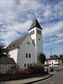 Image for Evangelische Kirche - Mayen, RP, Germany