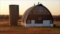 Image for Gothic Arch Barn
