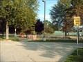 Image for Behnke Memorial Dog Park