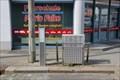 Image for E-Auto-Aufladestation der Stadtwerke Leipzig am Connewitzer Kreuz - Leipzig, Saxony, Germany