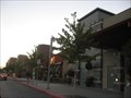 Image for Oakridge Mall - San Jose, CA