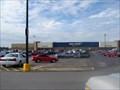 Image for Wal Mart - Dickson, TN