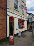 Image for Post Office, Tewkesbury, Gloucestershire, England