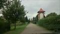 Image for Turmstation Gutshof - Demker, Sachsen Anhalt/Germany