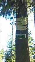 Image for ZIMNÝ 1080 m, Czech republic