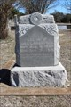 Image for Lee Crawford - Burns Cemetery - Trenton, TX