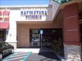 Image for Napoletana Pizzeria   - Mountain View, CA