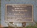 Image for Fort Leavenworth National Cemetery - Fort Leavenworth, KS