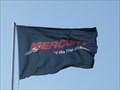 Image for Mercury - R.I.B.S. Marine, Stony Lane South, Christchurch, Hampshire, UK