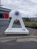 Image for Friendship Arch - Sudbury, ON