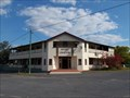Image for Hotel Cracow - Cracow, QLD