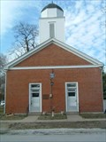 Image for Rocheport Christian Church - Rocheport, Missouri
