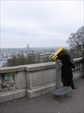 Image for Sacre Coeur Binoculars - Paris, France