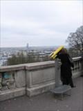 Image for Sacre Coeur Binoculars - Paris, France