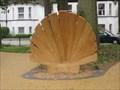 Image for Oyster Shell - Parkwood Road, Boscombe, Bournemouth, Dorset, UK