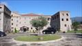 Image for Barceló Monasterio de Boltaña, Boltana, Huesca, Spain