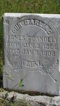 Image for Phoenix Cemetery (roadside) - Phoenix, British Columbia