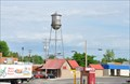 Image for Brookport Water Tower