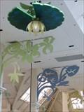 Image for Botanical Silhouettes - Florida Mall - Orlando.