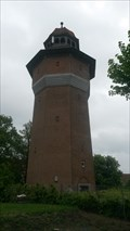 Image for Gøhlmannstårnet Kolding, Denmark