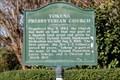 Image for Yokena Presbyterian Church - Vicksburg, MS