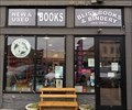 Image for Bliss Books and Bindery - Stillwater, OK