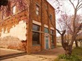 Image for Former IOOF Lodge - Dover, OK