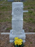 Image for Joe S. A. Spivey - Evergreen Cemetery - Sanford, FL