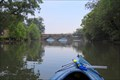 Image for CONFLUENCE: Potomac River & Seneca Creek, MD