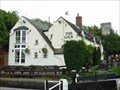Image for The Lock Inn, Wolverley, Worcestershire, England