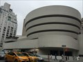 Image for Solomon R. Guggenheim Museum - New York, NY
