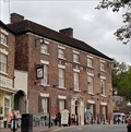 Image for Tontine Hotel - Ironbridge, Shropshire